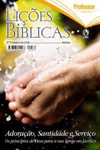 Estudantes Da Bíblia